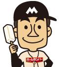 HRB_teammate_white_kantoku.jpg